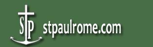 stpaulrome.com
